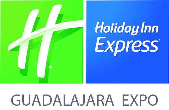 Hotel  - HOLIDAY INN EXPRESS GUADALAJARA EXPO