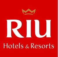 Hotel  - RIU GUADALAJARA